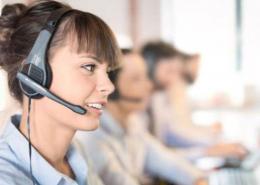 Nos solutions de permanence téléphonique sont conçues pour vous aider à faire face à la pandémie. Voici quelques avantages de recourir à CallCenterÎleMaurice.