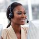 Pour gérer les appels téléphoniques au mieux afin de satisfaire les clients, une entreprise peut s'appuyer sur l'expertise d'un centre d'appels en offshore.