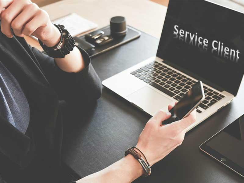 Vous souhaitez mieux comprendre les rouages du service client et comment le développer pour satisfaire votre clientèle. Voici un article dédie à cela.