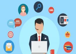 Faire confiance à un centre de contact pour la gestion de commandes est la meilleure tactique. Cela permet d'augmenter la satisfaction client et votre chiffre d'affaires par la même occasion.