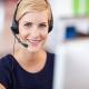 Pour satisfaire les clients souhaitant faire des réservations, une firme peut s'appuyer sur un call center qui se spécialise dans ce genre d'opérations.