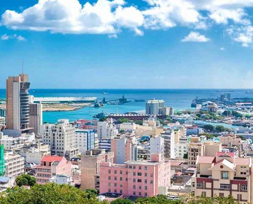 En parcourant cet article, vous découvrirez pourquoi vous devriez opter pour l'île Maurice pour votre déploiement offshore. Les nombreux avantages en font un vrai paradis fiscal de choix !