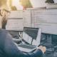 Lancer une enquête téléphonique est fort utile, notamment suite à la pandémie. Ainsi, les firmes pourront adapter leurs offres en fonction des données récoltées.