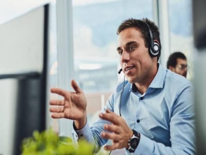 La satisfaction client reste une priorité, même en temps de crise. C'est dans cette optique que la télévente est une méthode qui s'adapte au contexte actuel.