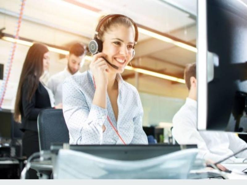 Afin de gérer au mieux sa relation client, une firme peut intégrer des outils performants tels que le CTI dans son système.
