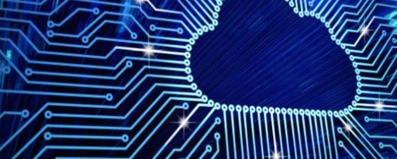 La migration de la relation client vers le Cloud Computing en est une action avantageuse qu'une firme peut mettre en place afin d'améliorer l'expérience client.