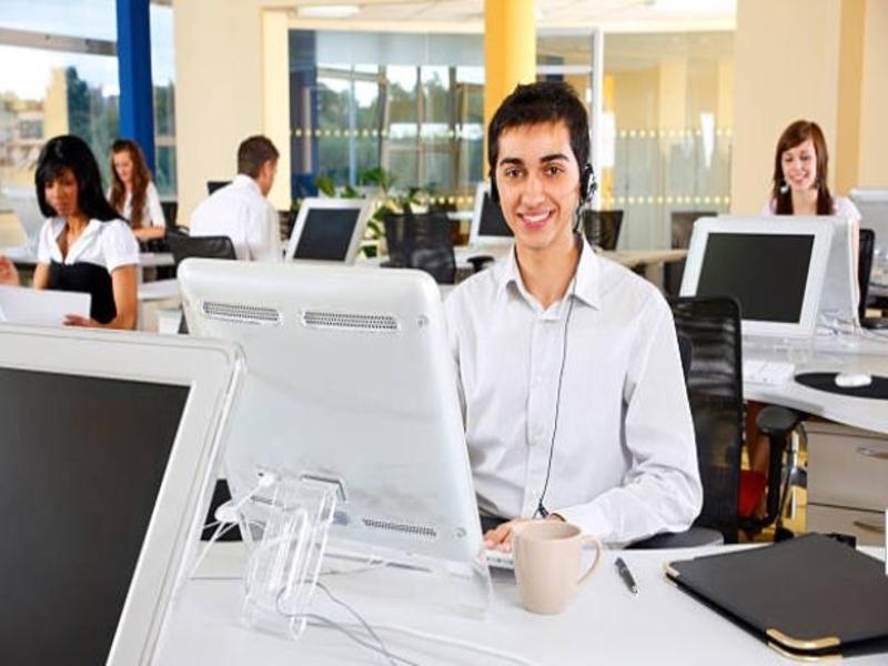 S'appuyer sur un centre de contact est avantageux pour une entreprise. En effet, ce prestataire peut assurer une gestion optimale de la relation client.