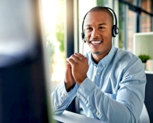 Le démarchage téléphonique est une pratique longtemps plafonné par l'Opt-In se voit désormais libre de toutes restrictions.