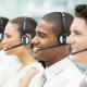 La flexibilité est importante pour une entreprise. Ainsi, elle peut recourir à un call center pour l'aider à atteindre ce but et s'adapter à diverses situations.