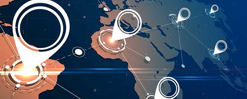 La réputation de l'île Maurice n'est plus à faire dans le secteur commercial et elle le prouve en devenant Coordinateur de l'Afrique pour cette année 2021.