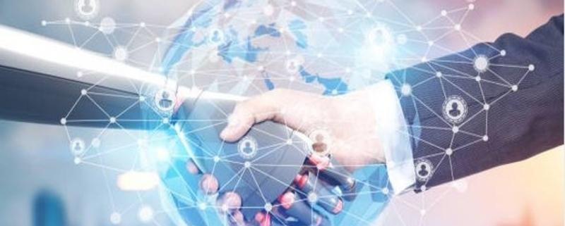 Dans un monde excédé par la digitalisation, les clients recherchent des touches humaines. Cet article vous aide à vous démarquer.