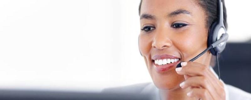 La femme un atout de taille souvent mise de cote en centre d'appel. Voici un tour d'horizon sur les avantages d'avoir une femme en centre de contacts.
