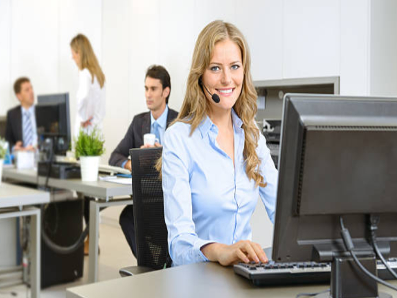 Atteindre la satisfaction client passe par l'optimisation de l'expérience client. Cela implique d'intégrer un logiciel xRM dans le système de l'entreprise.
