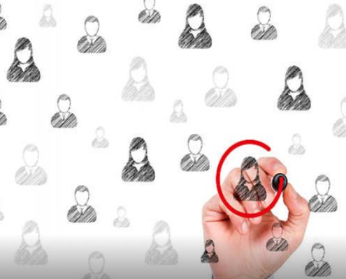 Cet article vous livre les bénéfices du logiciel CRM et comment l'adapter a votre entreprise quelle que soit sa taille.