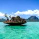 A l'occasion du 53eme anniversaire de l'indépendance de l'ile Maurice, nous tenons à vous dresser le portrait de cet état insulaire pivot de l'océan indien.