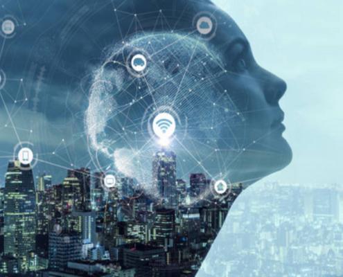 Le numérique est indispensable pour assister les consommateurs au mieux. En effet, divers outils dérivés de ce levier permettent d'optimiser la relation client.