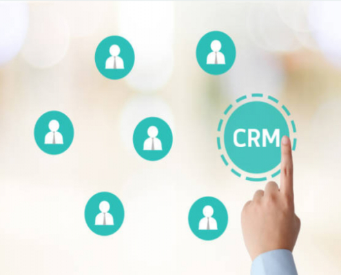 Le CRM est désormais l'outil le plus prisé par les entreprises. Les avantages de ce progiciel ne cessent d'augmenter. Découvrez le VICIdial, fourni par CallCenterÎleMaurice…