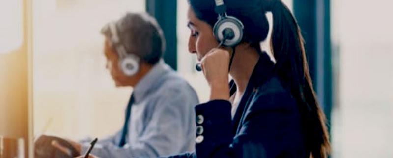 Les centres d'appels ont depuis plusieurs années été au centre de la réussite de la relation client. Voici un article qui explique ce succès.