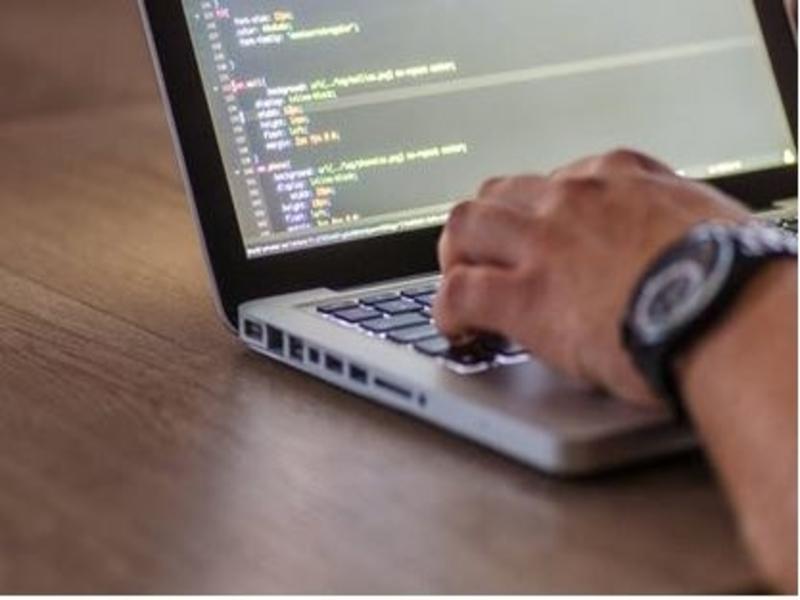 Des fichiers qualifiés sont des références pour les agents travaillant dans les centres d'appels. Ces fichiers détiennent toutes les informations requises sur vos clients.