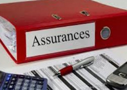 La gestion des services d'assurance en centre d'appel n'est pas de tout repos. Cet article vous propose d'en découvrir davantage.