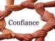 La Confiance est la Base d'une Bonne Relation Client