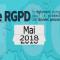 L'impact Du RGPD Sur Les Centres D'appels