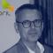 Rencontre: Lionel Testa Directeur Chez APRIL Contact