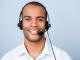 Grâce à des phrases positives, les firmes peuvent optimiser l'expérience des consommateurs. Conséquemment, sa relation client en sera grandement améliorée.
