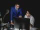 Un centre d'appels souhaitant optimiser la relation client peut recourir à un qualiticien qui s'assurera du suivi des processus qualitatifs établis.