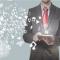 Marketing digital : ne vous soumettez plus aux données pour établir vos objectifs